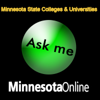 Minnesota Online - Ask Me!