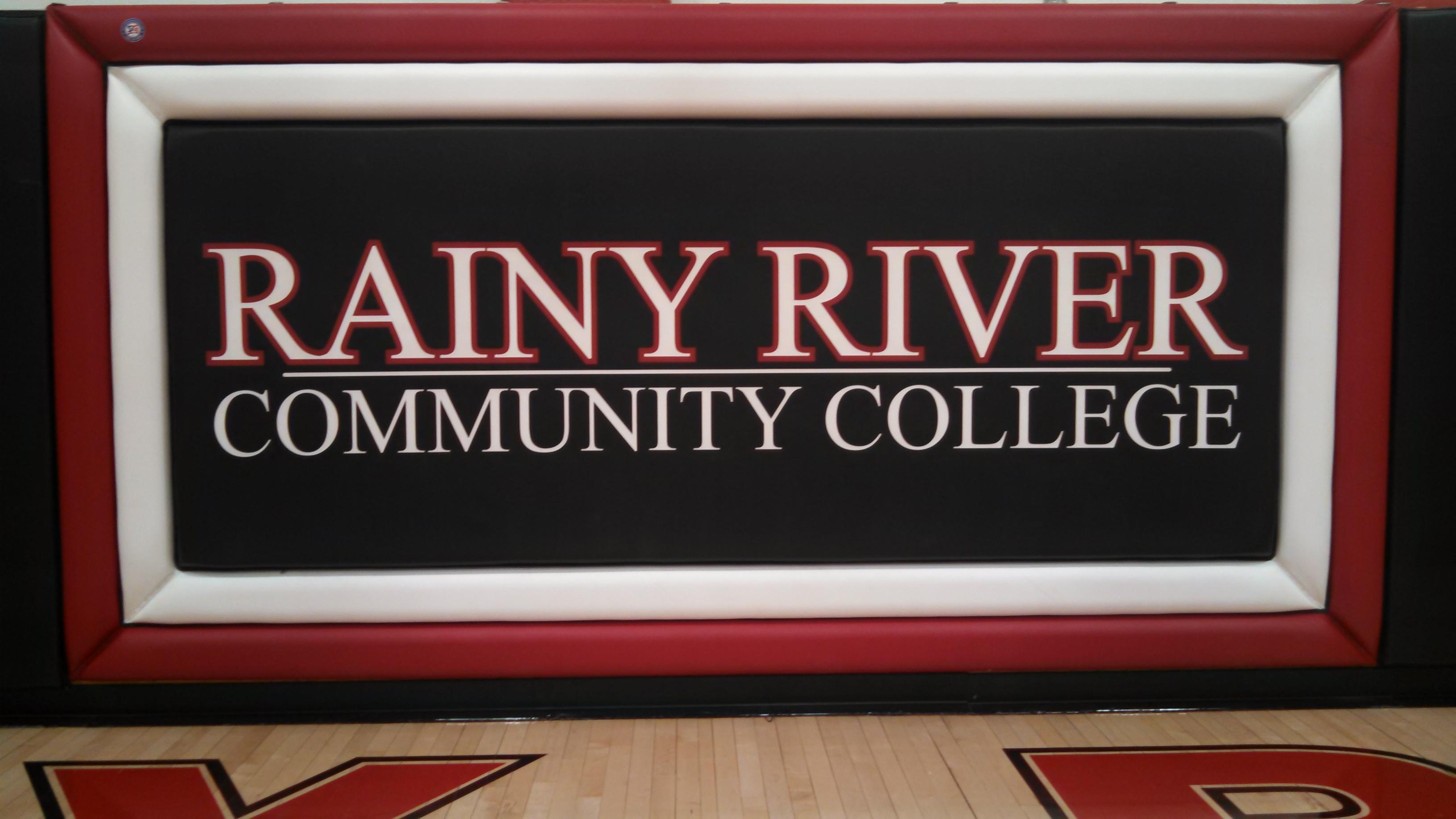 rainy river community coll - HD3264×1836